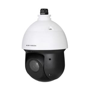 Camera Kbvision 2.0Mp Kx-C2007Epc2-KX-C2007ePC2