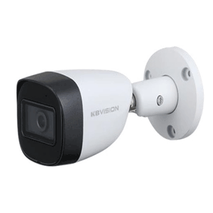Camera Kbvision 5.0Mp Kx-C5011S-KX-C5011S