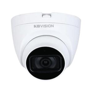 Camera Kbvision 5.0Mp Kx-C5012C-KX-C5012C