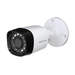 Camera Kbvision 8.0Mp Kx-C8011C-KX-C8011C
