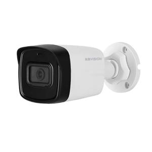 Camera Kbvision 8.0Mp Kx-C8011L-KX-C8011L