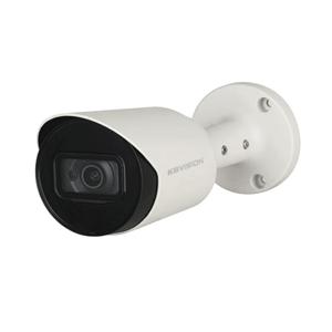 Camera Kbvision 8.0Mp Kx-C8011S-A-KX-C8011S-A