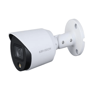 Camera Kbvision 5.0Mp Kx-Cf5101S-KX-CF5101S