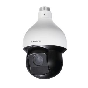 Camera Kbvision 2.0Mp Kx-D2007Pc2-KX-D2007PC2