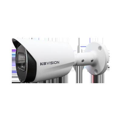 Camera Kbvision 2.0Mp Kx-Y2021S5-KX-Y2021S5