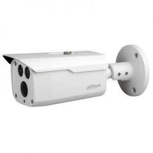 Camera 5Mp Dahua Hac-Hfw1500Dp-S2-HAC-HFW1500DP-S2