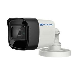 Camera 2Mp Hdparagon Hds-1885Dtvi-Ir3C-HDS-1885DTVI-IR3C