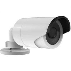 Camera 2.0Mp Hdparagon Hds-1885Dtvi-Irqc-HDS-1885DTVI-IRQC