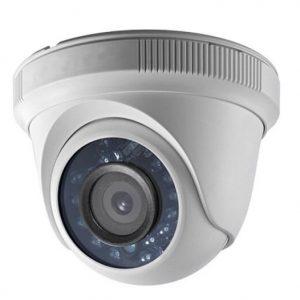 Camera 2Mp Hdparagon Hds-5885Dtvi-Irqc-HDS-5885DTVI-IRQC