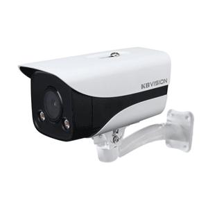 Camera Ip 4.0Mp Kx-Cf4003N3-B-KX-CF4003N3-B