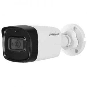 Camera Dahua 2.0Mp Hac-Hfw1200Tlp-A-S5-camera-dahua-2-0mp-hac-hfw1200tlp-a-s5