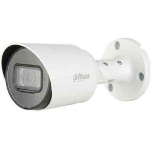 Camera Dahua 2.0Mp Hac-Hfw1200Tp-S5-camera-dahua-2-0mp-hac-hfw1200tp-s5