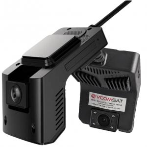 Trọn Bộ 2 Camera Hành Trình Vicomsat Vic-01-tron-bo-2-camera-hanh-trinh-vicomsat-vic-01