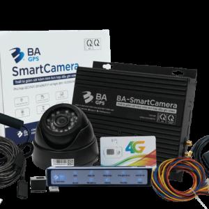 Trọn Bộ 2 Camera Hành Trình Bình An Ba-01-tron-bo-camera-hanh-trinh-binh-an-ba-01