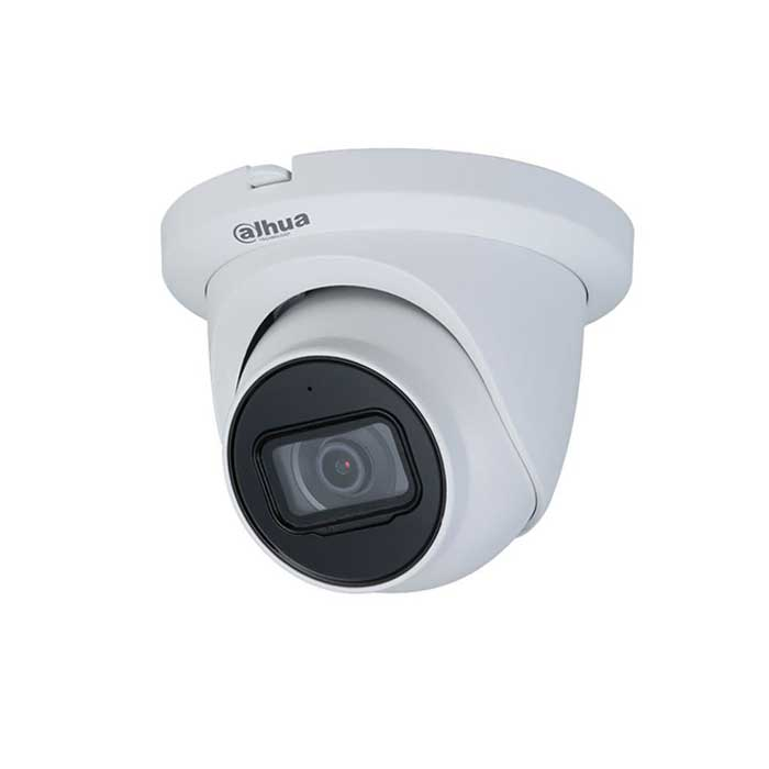 Camera Ip Hồng Ngoại 8.0 Megapixel Dahua Dh-Ipc-Hdw2831Tmp-As-S2-DH-IPC-HDW2831TMP-AS-S2