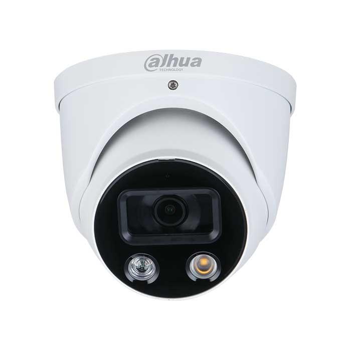 Camera Ip Ai 2.0Mp Dahua Dh-Ipc-Hdw3249Hp-As-Pv-DH-IPC-HDW3249HP-AS-PV
