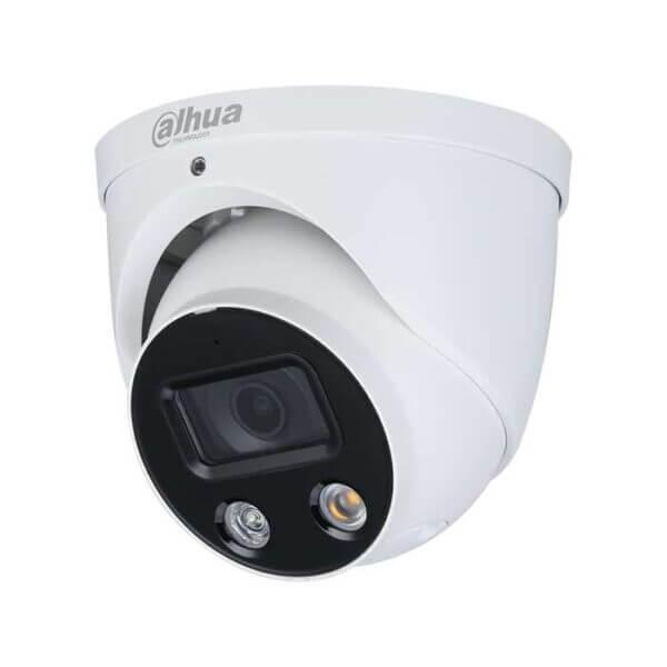 Camera Ip Ai 5.0Mp Dahua Dh-Ipc-Hdw3549Hp-As-Pv-DH-IPC-HDW3549HP-AS-PV