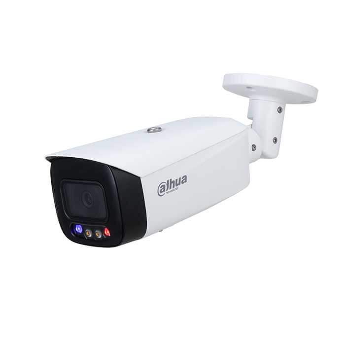 Camera Ip Ai 5.0Mp Dahua Dh-Ipc-Hfw3549T1P-As-Pv-DH-IPC-HFW3549T1P-AS-PV