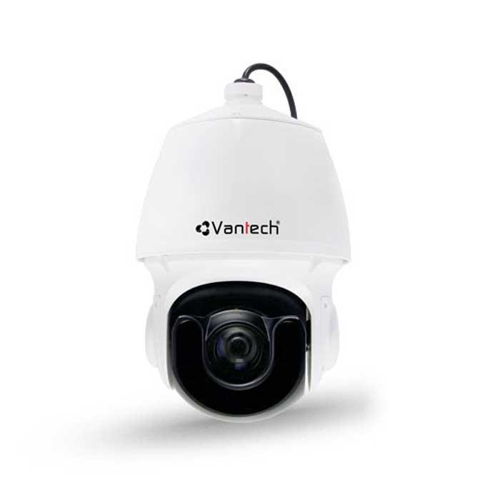 Camera Ip 2.0Mp Vantech Vp-21518Zip-VP-21518ZIP