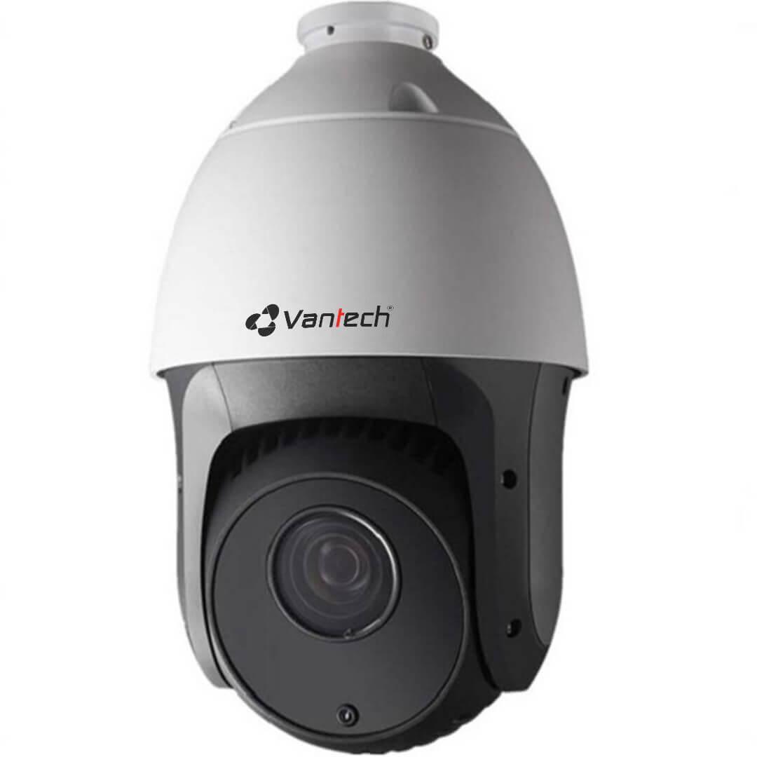 Camera Ip 4.0Mp Vantech Vp-4R0425P-VP-4R0425P