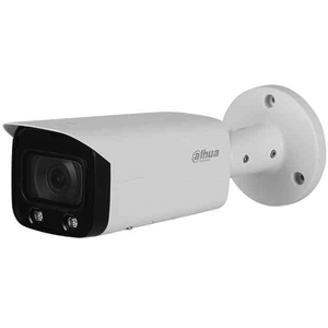 Camera Ip Hồng Ngoại 4.0 Megapixel Dahua Dh-Ipc-Hfw5442Tp-S-DH-IPC-HFW5442TP-S