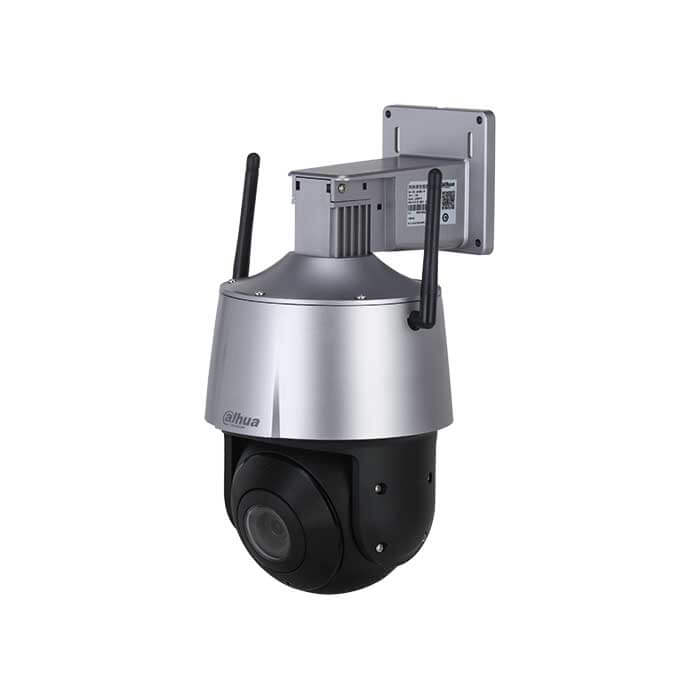 Camera Ip Speed Dome 2.0Mp Dahua Dh-Sd3A200-Gnp-W-Pv-DH-SD3A200-GNP-W-PV