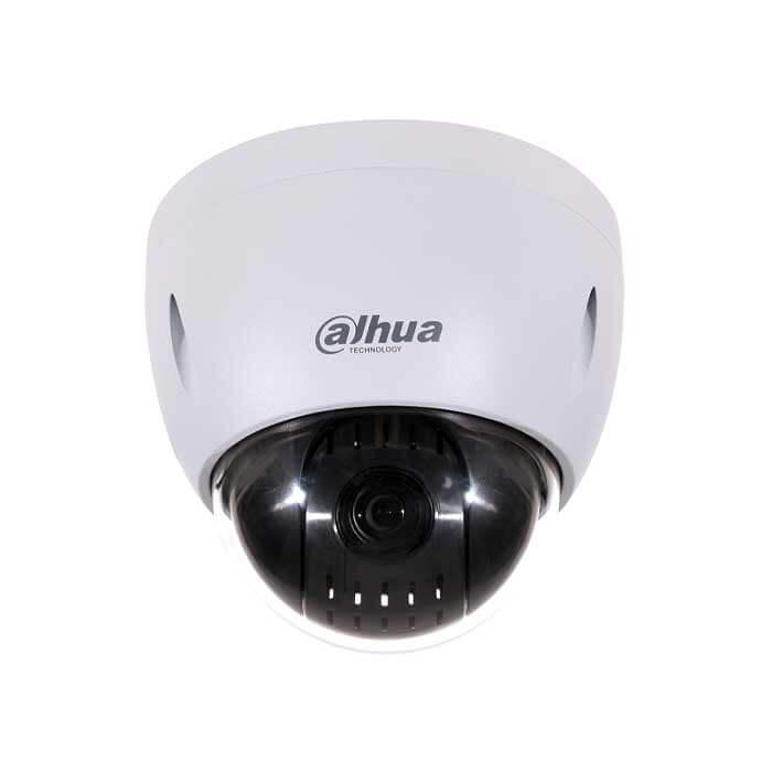 Camera Speed Dome Hdcvi 2.0Mp Dahua Dh-Sd42215-Hc-La-DH-SD42215-HC-LA