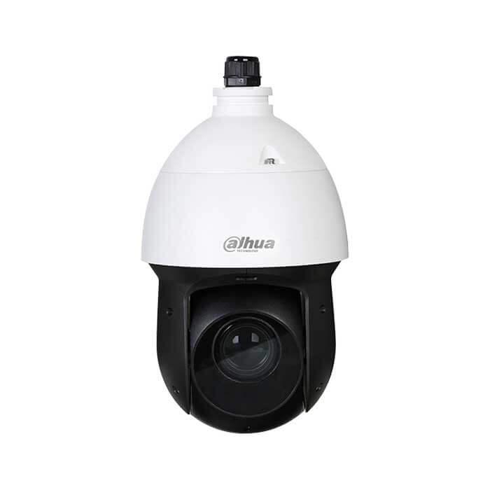 Camera Speed Dome Hdcvi 2.0Mp Dahua Dh-Sd49225-Hc-La-DH-SD49225-HC-LA