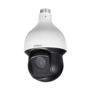 Camera Speed Dome Hdcvi 2.0Mp Dahua Dh-Sd59225-Hc-La-DH-SD59225-HC-LA