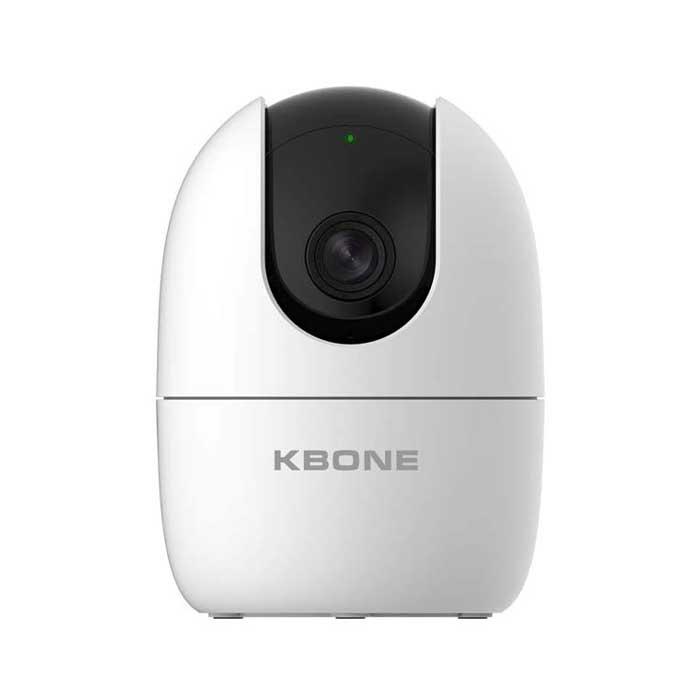 Camera Ip Wifi 4.0Mp Kbone Kn-H41P-KN-H41P