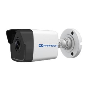 Camera Ip 2Mp Hdparagon Hds-1023Iru4F-HDS-1023IRU4F