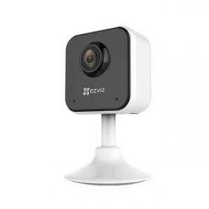Camera Ip Wifi 2.0Mp Ezviz C1Hc-ezviz-c1hc