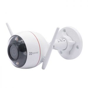 Camera Wifi 2.0Mp Ezviz C3W Pro (Cs-C3W-A0-3H2Wfl)-ezviz-c3w-color-night-pro