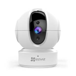 Camera Wifi 2.0Mp Ezviz C6Cn (Cs-C6Cn-A0-3H2Wf)-ezviz-c6cn