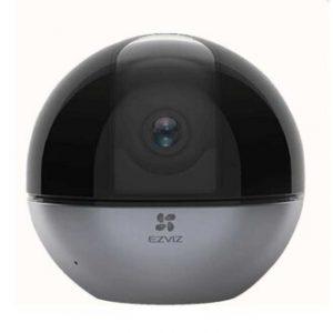 Camera Wifi 2.0Mp Ezviz C6W-ezviz-c6w