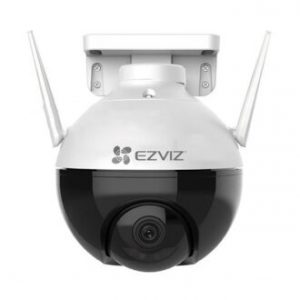 Camera Wifi 2.0Mp Ezviz C8C-ezviz-c8c