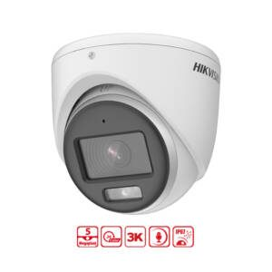 Camera 5Mp Hikvision Ds-2Ce70Kf0T-Mfs-hikvision-ds-2ce70kf0t-mfs