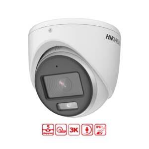 Camera 5Mp Hikvision Ds-2Ce72Kf0T-Fs-hikvision-ds-2ce72kf0t-fs