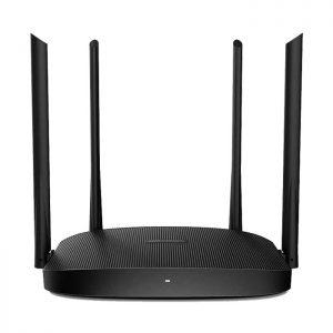 Router Wifi Hikvision Ds-3Wr12C-hikvision-ds-3wr12c
