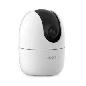 Camera Wifi 4.0Mp Ipc-A42P-B-Imou-imou-a42p-b