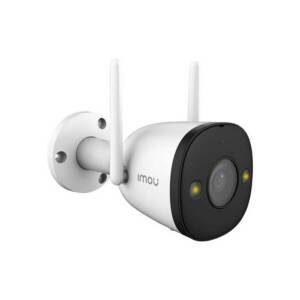 Camera Wifi 4.0Mp Ipc-F42Fep-Imou-ipc-f42fp-imou