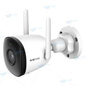 Camera Wifi 2.0Mp Kbone Kn-B21F-kbone-kn-b21f