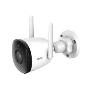 Camera Wifi 4.0Mp Ipc-F42P-Imou-pc-f42p-imou