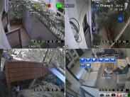 Lắp Đặt Camera Quan Sát Tại An Giang-900x0-camera365.com.vn-Lap-Dat-Camera-4616