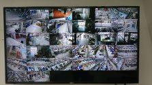 Lắp Đặt Hệ Thống 32 Camera Hdparagon  Cho Công Ty May Mễ Du-DSC_0008