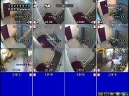 Tại Sao Khách Sạn Là Nơi Cần Thiết Lắp Đặt Camera Quan Sát-PlendidStarHotel2