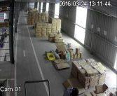 Lắp Đặt Camera Quan Sát Nhà Xưởng Chuyên Nghiệp-camera-nha-xuong