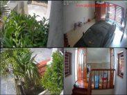 Lắp Đặt Camera Chống Trộm Cho Biệt Thự-camera-quan-sat-biet-thu2