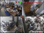Lắp Đặt Camera Quan Sát Tại Văn Phòng Công Ty-camera-quan-sat-cho-van-phong2