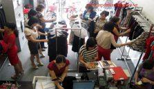Lắp đặt camera quan sát tại các cửa hàng quần áo-camera-quan-sat-cua-hang-quan-ao1